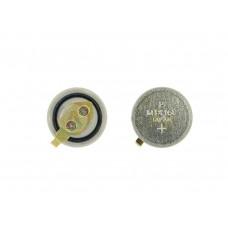 Accumulatore Originale Citizen 295-67 - 6700 Eco-Drive Capacitor Battery MT416F