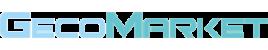 GecoMarket.it - Shopping online
