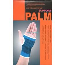 2pz fascia elastica per polso mano tutore supporto protezione polsiera