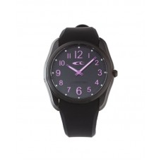 Chronotech dandy orologio da polso donna ct7170l/31p listino 109,00 gecomarket