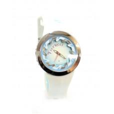 Fiorucci orologio da polso kid bambino bambina fr150/1 m2035 bianco listino 49