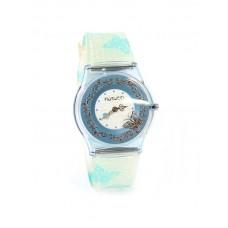 Fiorucci orologio da polso kid bambino bambina fr140/3 m1l32 azzurro listino 39