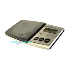 Bilancia Elettronica 0,1g - 500g Orafi ORAFI Gioiellieri Display Digitale