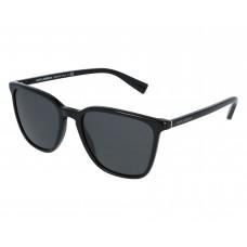Dolce & Gabbana originali occhiali sole uomo DG4301 501/87 listino 210