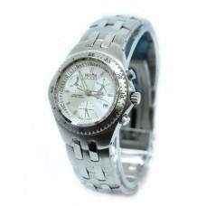 Sector 975 orologio da polso donna 200mt cronografo swiss made eta sub listino 500