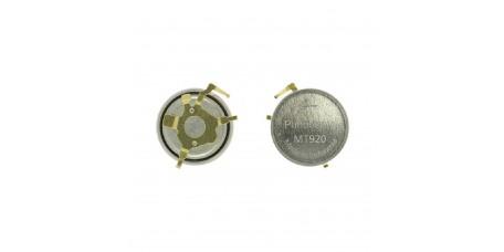 Accumulatore Originale Citizen 295-29 - 2900 Eco-Drive Capacitor Battery MT920