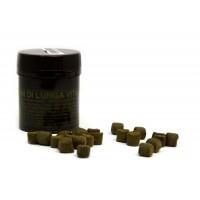 I grani di lunga vita fiuggi integratore alimentare per intestino pigro 2 x 35g il tuo benessere
